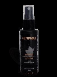 activmax.hu